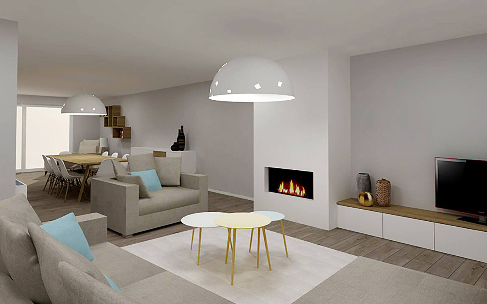 Asinterieur sandra avet interieur architecte home for Foto interior design